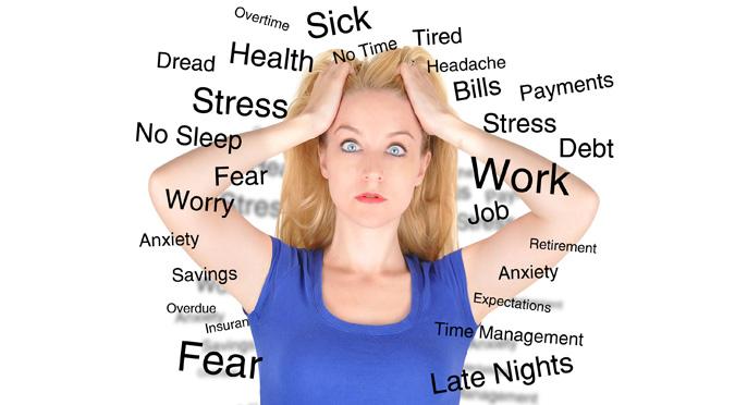 stress blog post image
