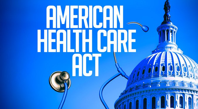 american healthcare act blog post image